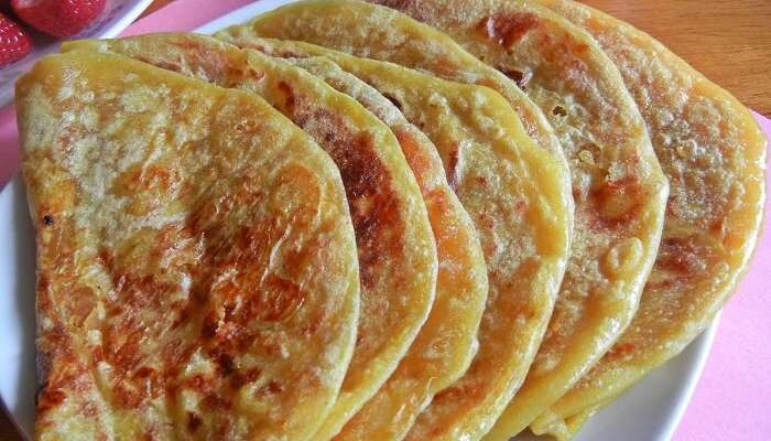 Street Food In Bangalore 15 Delicacies You Can T Miss In 2020
