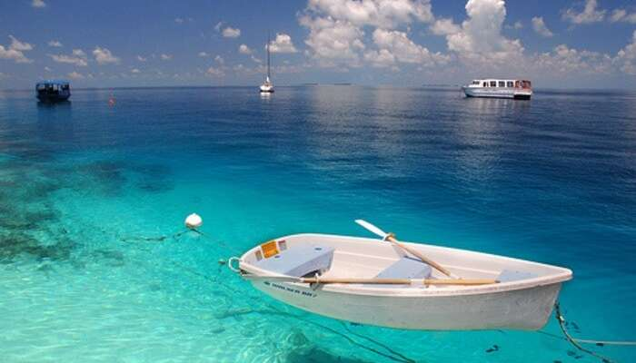44 Places To Visit In Maldives In 2020 Major Attractions Places To Stay