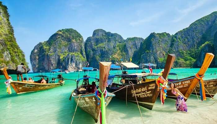 25 Best Things To Do In Phuket (updated 2020 list) On Your Holiday