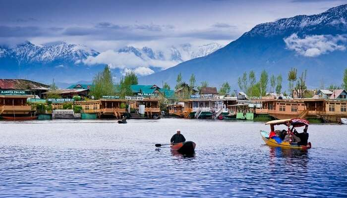49 Updated Places To Visit In North India (with photos) In 2020