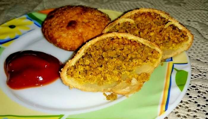 Best Places To Try The Hyderabad Street Food
