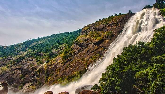 20 Tourist Places In Odisha For Your Exciting 2019 Vacation