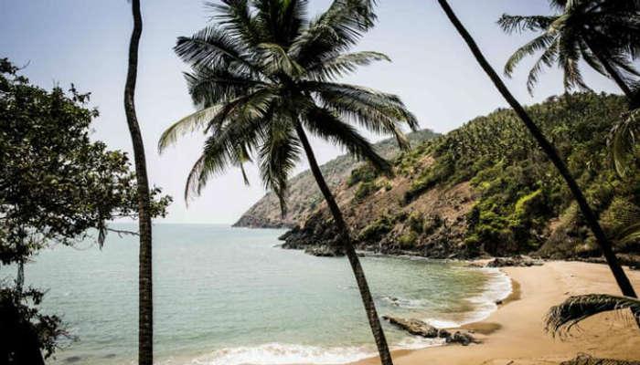 32 Hidden Places In Goa: Explore The Unexplored Side Of Goa