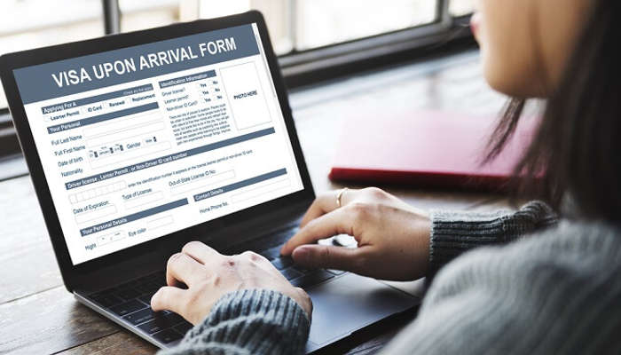 How To Apply For Indonesia Visa For Indians Detailed Guide