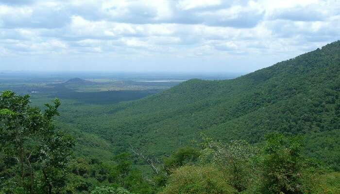 8 Hill Stations Near Mangalore That Are Too Good To Miss