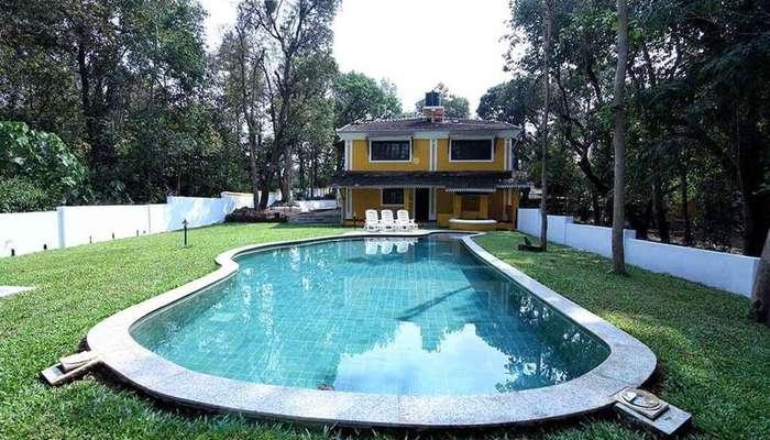 15 Romantic Pool Villas Under 20k In 2021 What S Special Average Tariff