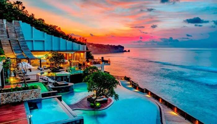 Best Honeymoon Destinations 2020.10 Best Honeymoon Destinations In September 2020