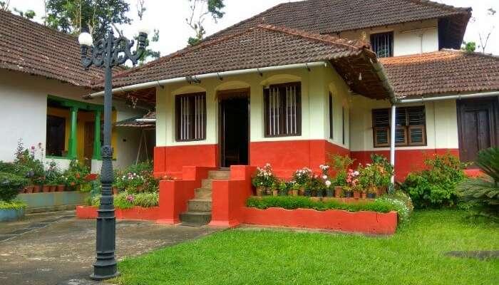 10 Amazing Homestays In Coorg, Karnataka