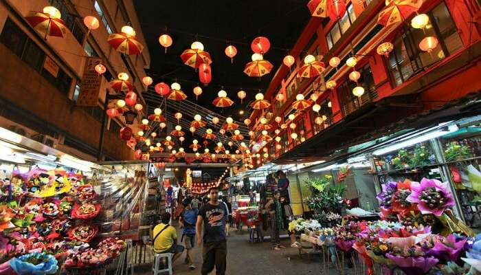 Shopping In Malaysia: Street Stores To Lavish Malls