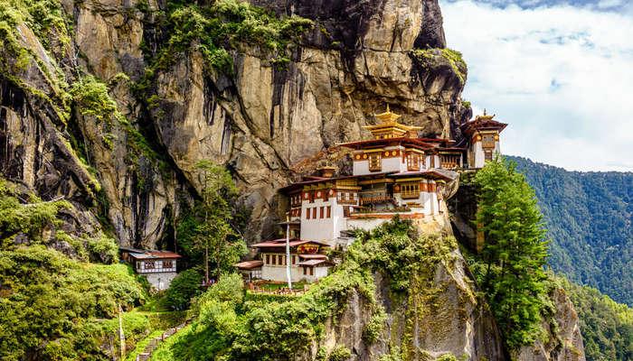 Bhutan Dating Chat