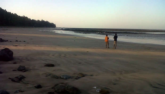 d17518c4ea8b1f 15 Best Beaches Near Mumbai For A Quick Weekend Trip
