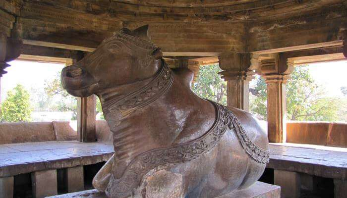 Khajuraho Temples: Look Beyond These 15 Sculptures In 2019
