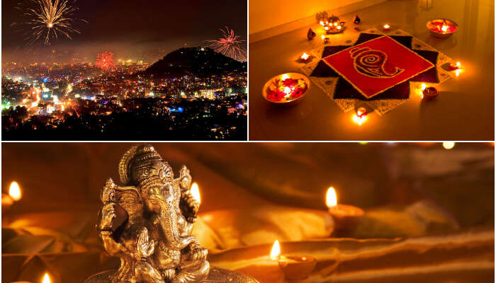 Image result for What is <a class='inner-topic-link' href='/search/topic?searchType=search&searchTerm=DIWALI' target='_blank' title='diwali-Latest Updates, Photos, Videos are a click away, CLICK NOW'></div>diwali</a> & How it is celebrated?