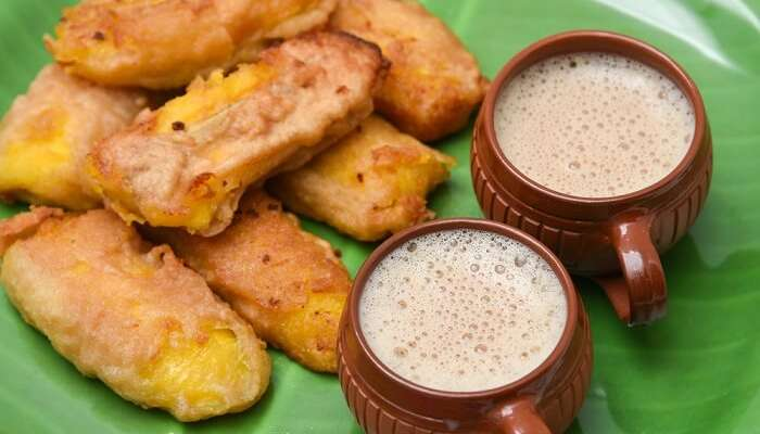 Kerala Cuisine: 20 Dishes To Try On Your Next Trip