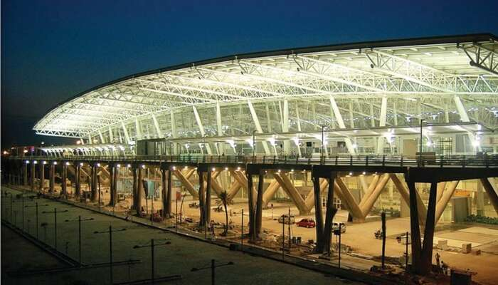 acj-1710-airports-in-india (10)