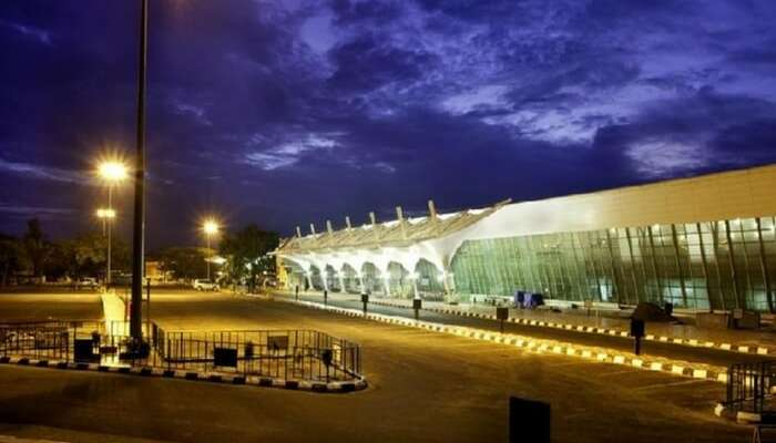 acj-1710-airports-in-india (11)