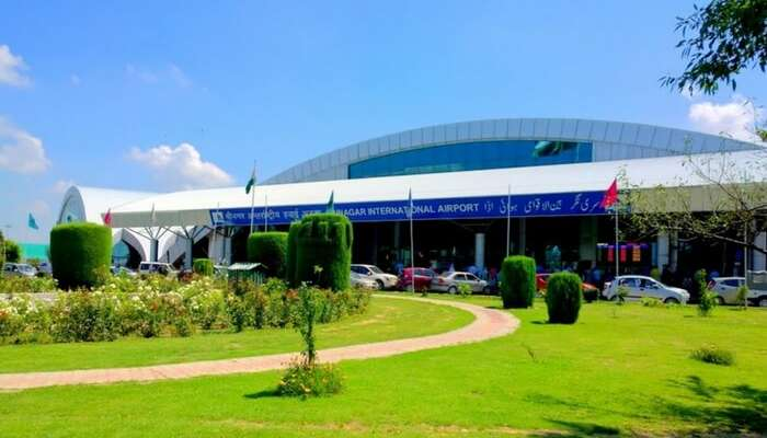 acj-1710-airports-in-india (12)