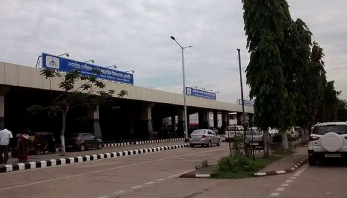 acj-1710-airports-in-india (14)
