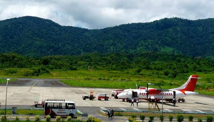 acj-1710-airports-in-india (2)