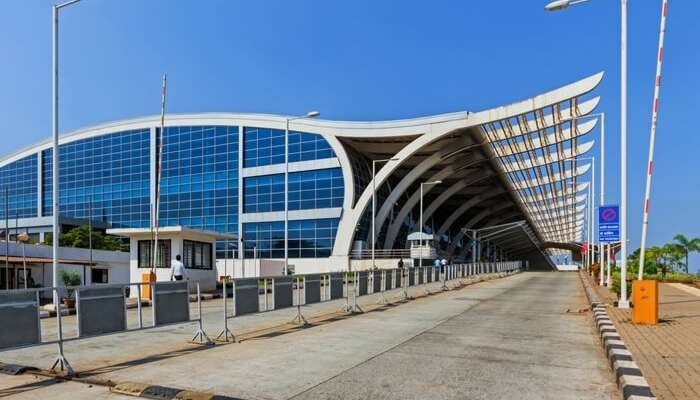 acj-1710-airports-in-india (7)