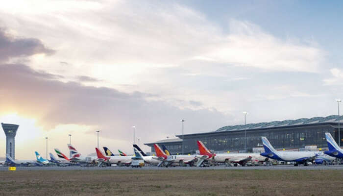 acj-1710-airports-in-india (9)