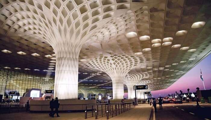 acj-1710-airports-in-india