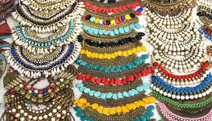 shilpgram bazaar