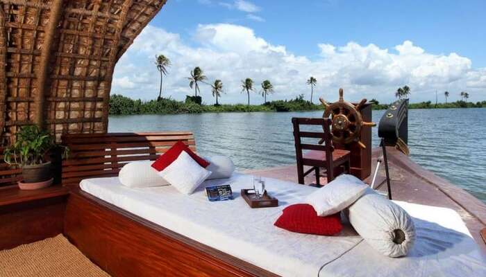 60 Best Honeymoon Places In India To Visit In 2021 (+ FAQs)