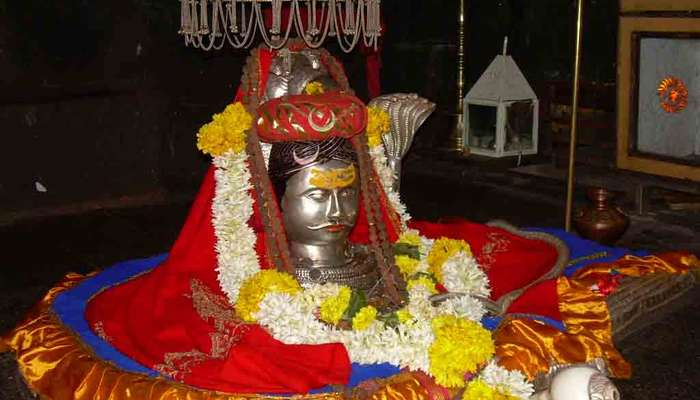 12 Jyotirlingas In India For That Spiritual Journey In 2019