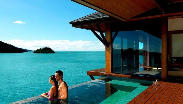 17 Best Australia Honeymoon Destinations For Couples In 2020