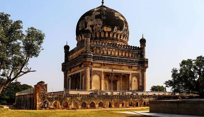 25 Fascinating Places To Visit In Hyderabad For All (2019