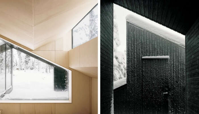 acj-1202-vindheim-cabin-norway