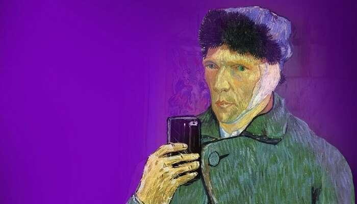 acj-1902-museum-of-selfies (10)