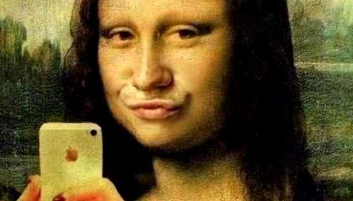 acj-1902-museum-of-selfies (3)