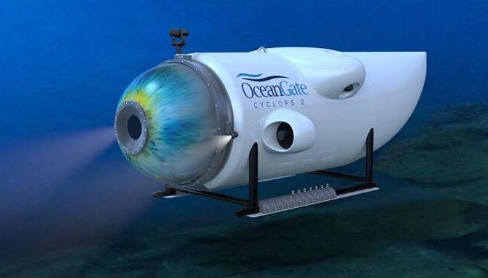 oceangate cyclops 2