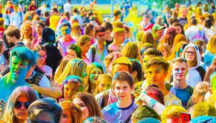 the-festival-of-colors