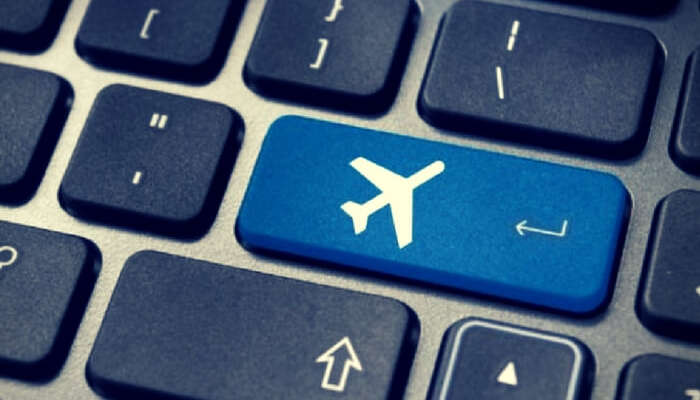 acj-2103-cheap-flights-for-extended-weekend (1)