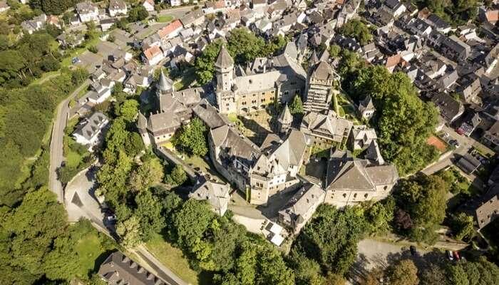 acj-2603-castles-in-germany (10)