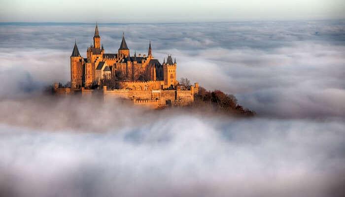 acj-2603-castles-in-germany (4)