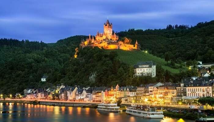 acj-2603-castles-in-germany (8)