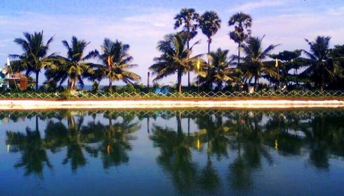 20 Best Places To Visit In Visakhapatnam With Photos In 2020
