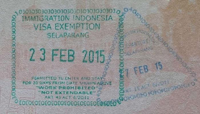 Bali Vs Malaysia Choose Your Kind Of Honeymoon Destination