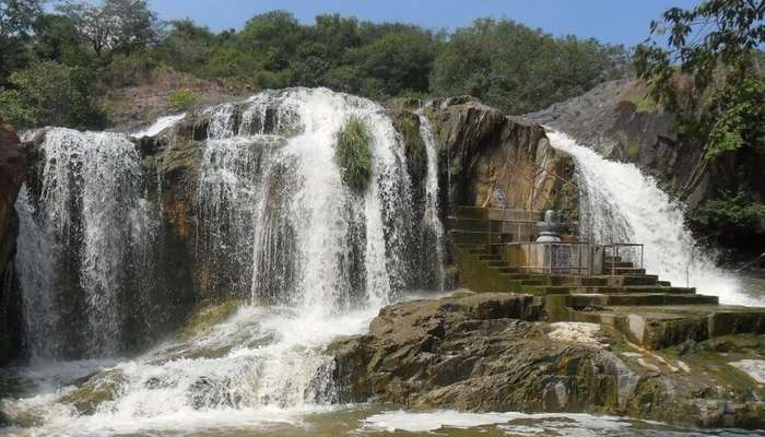 7 Places To Visit In Vellore For The Explorer In You