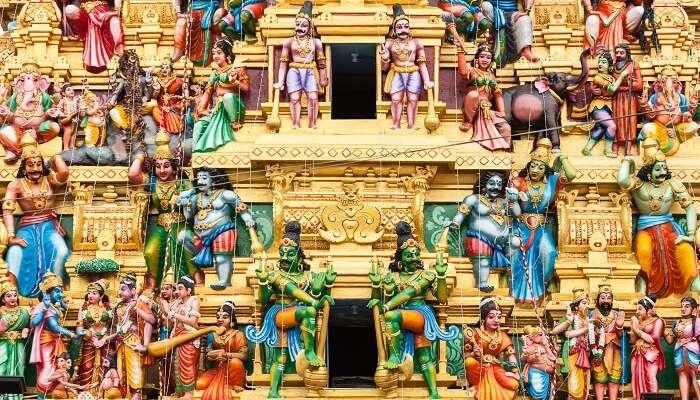 5. Sri Kailawasanathan Swami Devasthanam ss01052017
