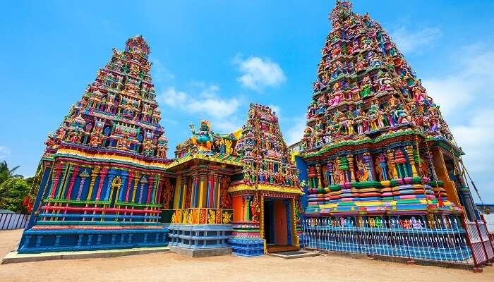 7. Koneswaram temple ss01052017