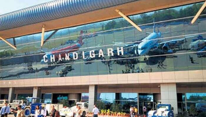 acj-1105-chandigarh-airport (2)