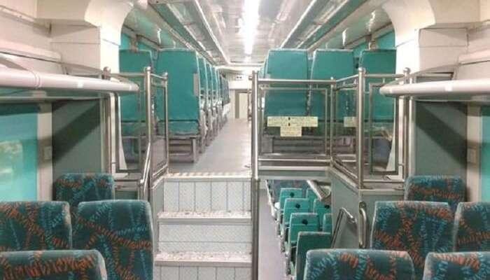 acj-0606-uday-express (1)