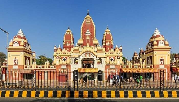 Laxminarayan_Temple_in_New_Delhi