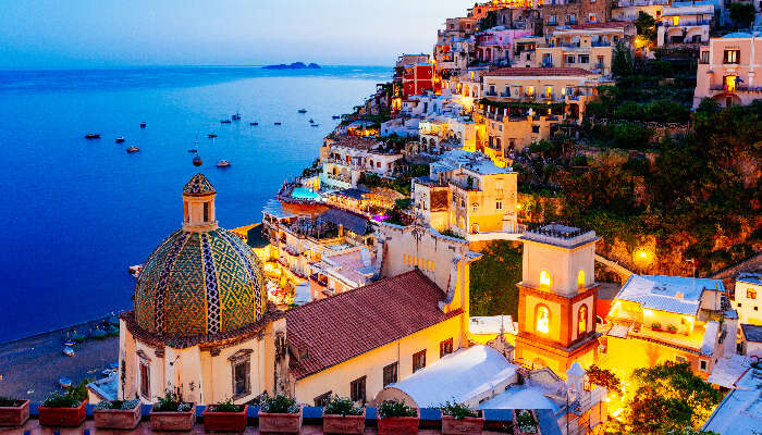 Image result for naples italy
