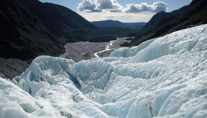 Franz-Josef-Glacier_24th oct